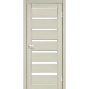 Межкомнатная дверь Korfad PR-01_BD