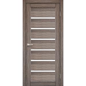 Межкомнатная дверь Korfad PR-01_DG