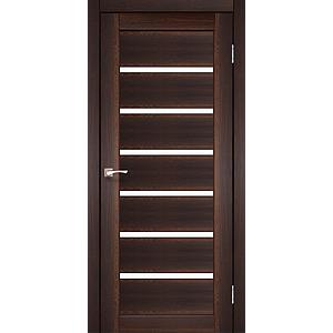 Межкомнатная дверь Korfad PR-01_OR