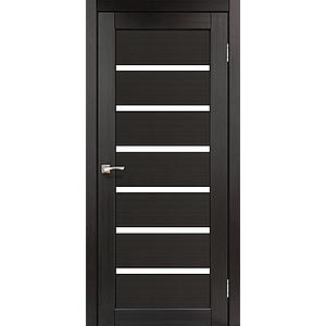 Межкомнатная дверь Korfad PR-01_WN