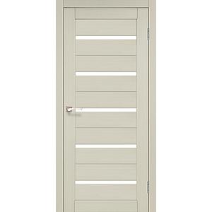 Межкомнатная дверь Korfad PR-02_BD