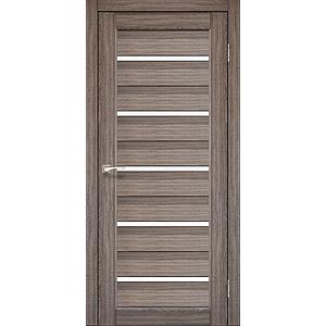 Межкомнатная дверь Korfad PR-02_DG