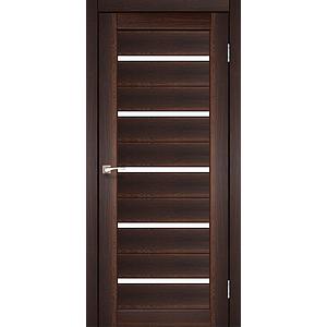 Межкомнатная дверь Korfad PR-02_OR