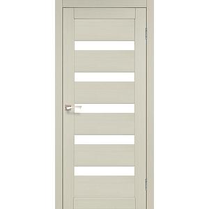 Межкомнатная дверь Korfad PR-03_BD