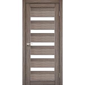 Межкомнатная дверь Korfad PR-03_DG