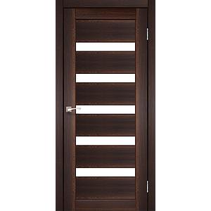 Межкомнатная дверь Korfad PR-03_OR