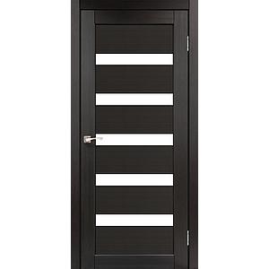 Межкомнатная дверь Korfad PR-03_WN
