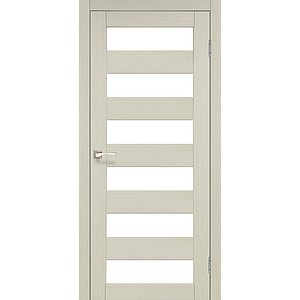 Межкомнатная дверь Korfad PR-04_BD