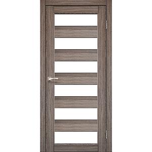 Межкомнатная дверь Korfad PR-04_DG