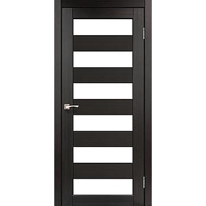 Межкомнатная дверь Korfad PR-04_WN
