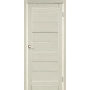 Межкомнатная дверь Korfad PR-05_BD