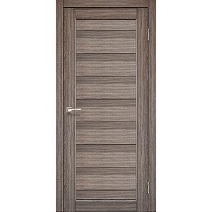 Межкомнатная дверь Korfad PR-05_DG