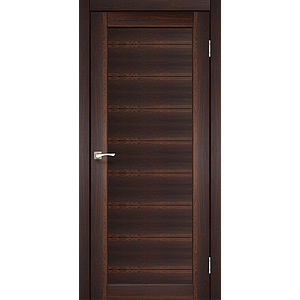 Межкомнатная дверь Korfad PR-05_OR