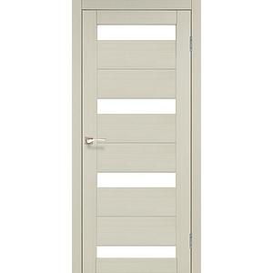 Межкомнатная дверь Korfad PR-06_BD