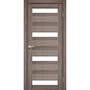 Межкомнатная дверь Korfad PR-06_DG