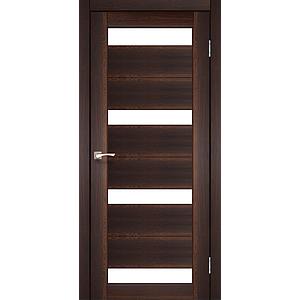 Межкомнатная дверь Korfad PR-06_OR