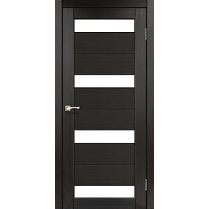 Межкомнатная дверь Korfad PR-06_WN