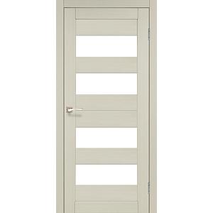 Межкомнатная дверь Korfad PR-07_BD