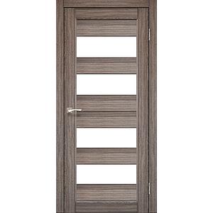 Межкомнатная дверь Korfad PR-07_DG