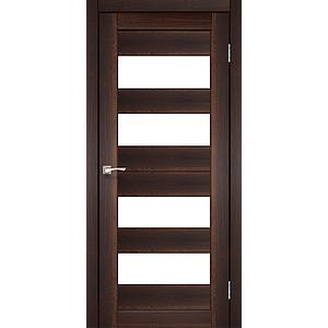 Межкомнатная дверь Korfad PR-07_OR