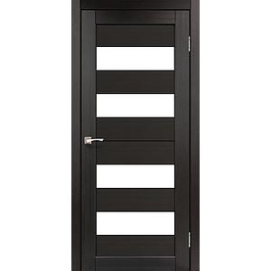 Межкомнатная дверь Korfad PR-07_WN