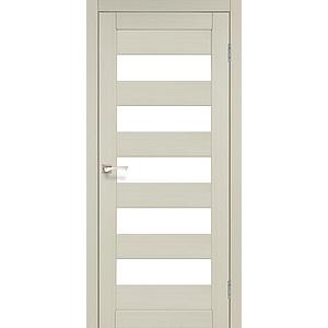 Межкомнатная дверь Korfad PR-08_BD