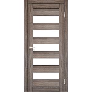 Межкомнатная дверь Korfad PR-08_DG