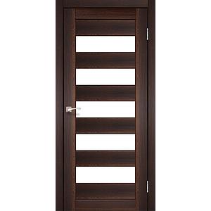 Межкомнатная дверь Korfad PR-08_OR