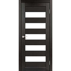 Межкомнатная дверь Korfad PR-08_WN