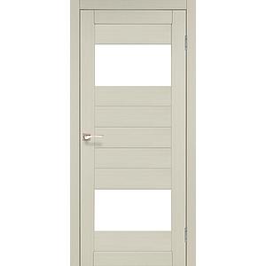 Межкомнатная дверь Korfad PR-09_BD