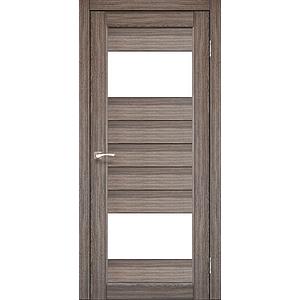 Межкомнатная дверь Korfad PR-09_DG