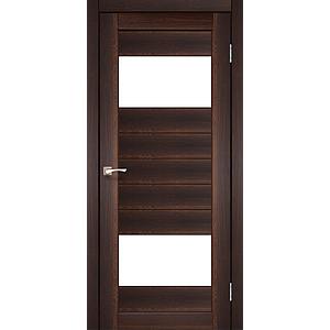 Межкомнатная дверь Korfad PR-09_OR