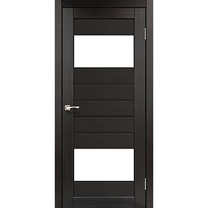 Межкомнатная дверь Korfad PR-09_WN
