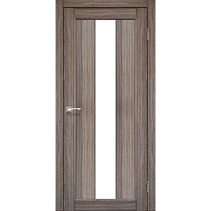 Межкомнатная дверь Korfad PR-10_DG