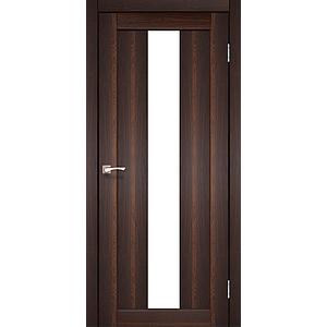 Межкомнатная дверь Korfad PR-10_OR