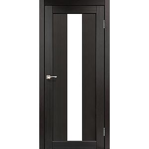 Межкомнатная дверь Korfad PR-10_WN