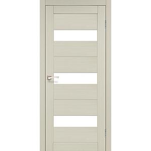 Межкомнатная дверь Korfad PR-11_BD