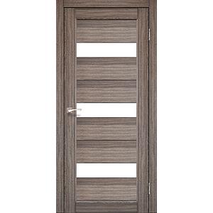 Межкомнатная дверь Korfad PR-11_DG