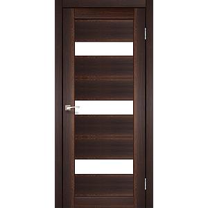 Межкомнатная дверь Korfad PR-11_OR