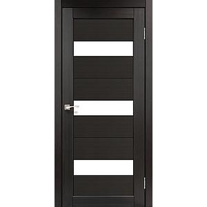 Межкомнатная дверь Korfad PR-11_WN