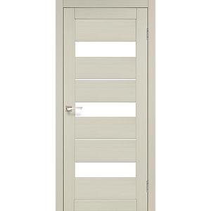 Межкомнатная дверь Korfad PR-12_BD