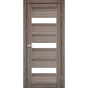 Межкомнатная дверь Korfad PR-12_DG