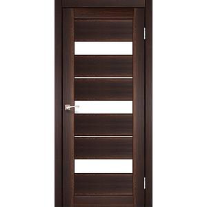 Межкомнатная дверь Korfad PR-12_OR