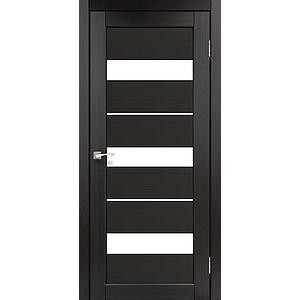 Межкомнатная дверь Korfad PR-12_WN