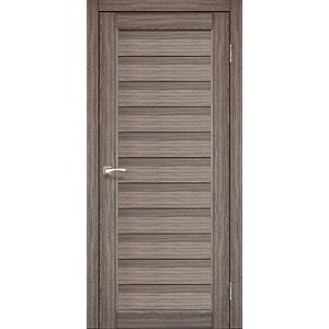 Межкомнатная дверь Korfad PR-13_DG