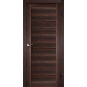 Межкомнатная дверь Korfad PR-13_OR
