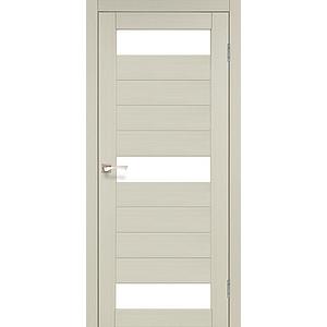 Межкомнатная дверь Korfad PR-14_BD
