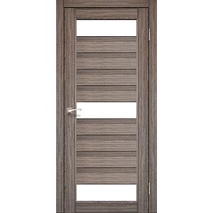 Межкомнатная дверь Korfad PR-14_DG