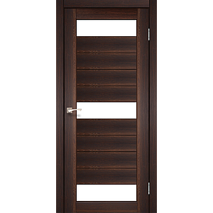 Межкомнатная дверь Korfad PR-14_OR