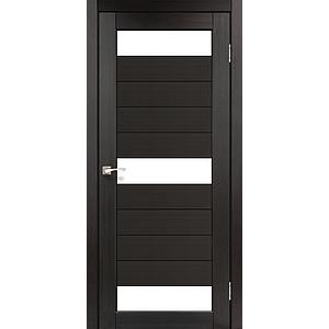 Межкомнатная дверь Korfad PR-14_WN